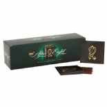 Nestle After Eight Mints Carton 300g